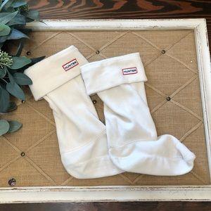 Hunter Socks ✨